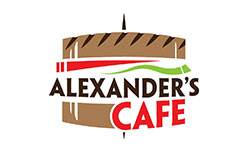 Alexanders-Menu Restaurant Week Menus