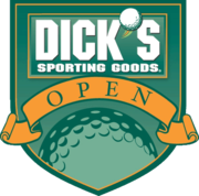 DSGOpen_Tournament_Logo Areas of Interest