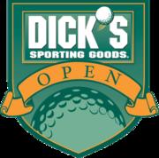 DSGOpen_Tournament_Logo Areas of Interest