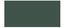 Garland-Gallery-logo Areas of Interest