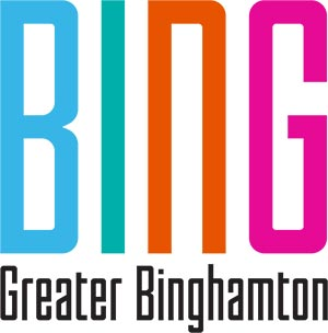 Greater-Binghamton Testing Other map