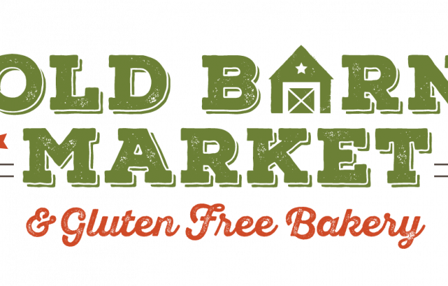 OldBarnMarket-logo-650x415 Areas of Interest