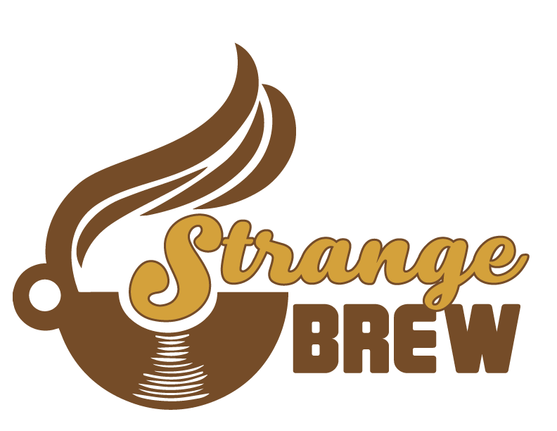 Strange-Brew-Logo-Final Binghamton Restaurants