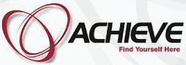 achieve-logo Money Raised