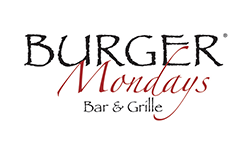 burgermondays Restaurant Week Menus