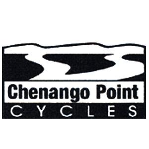 chenango-point-logo Areas of Interest
