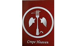 crepe EatBing Members