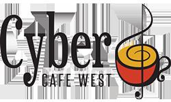 cyber EatBing Members