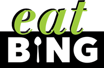 eatBING | Celebrating the Food & Drink of Binghamton, NY