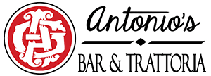 eat-bing-restaurants-antonios-bar-and-trattoria-logo Antonio's Bar & Trattoria