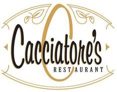 eat-bing-restaurants-cacciatores-logo Cacciatore's