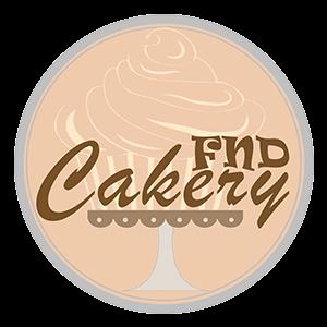 eat-bing-restaurants-fnd-cakery-logo FND Cakery