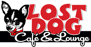 eat-bing-restaurants-lost-dog-cafe-and-lounge-logo Binghamton Restaurants