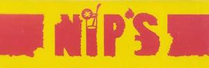 eat-bing-restaurants-nips-park-avenue-saloon-logo Nips Park Avenue Saloon