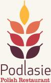 eat-bing-restaurants-podlasie-polish-restaurant-logo Podlasie Polish Restaurant