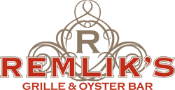 eat-bing-restaurants-remliks-grille-and-oyster-bar-logo Binghamton Restaurants