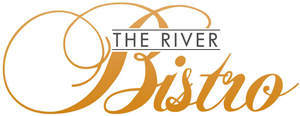eat-bing-restaurants-the-river-bistro-and-lounge-logo Binghamton Restaurants