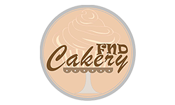fnd EatBing Members