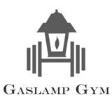 gaslamp-gym-binghamton160 Areas of Interest