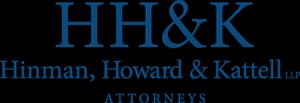 hhk-logo Sponsors