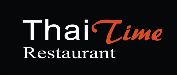 logo-01 Binghamton Restaurants