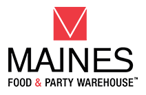 maines-food-and-party-warehouse Sponsors