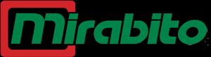 mirabito-logo Sponsors