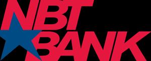 nbt-bank-logo Sponsors