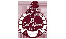 oldwolrddeil EatBing Members
