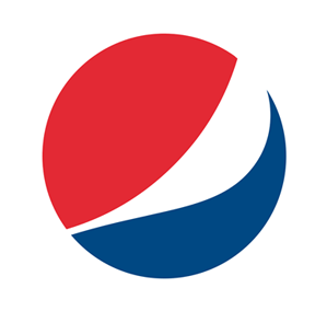 pepsi-logo-1-299x284 Sponsors
