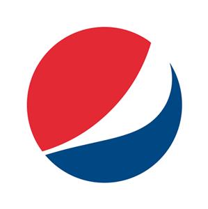 pepsi-logo-1 Pepsi