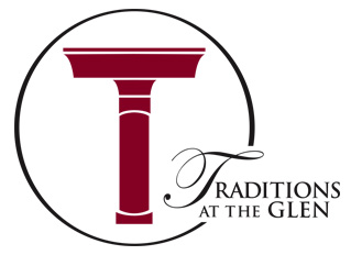 tradlogo Traditions at the Glen Resort and Hotel